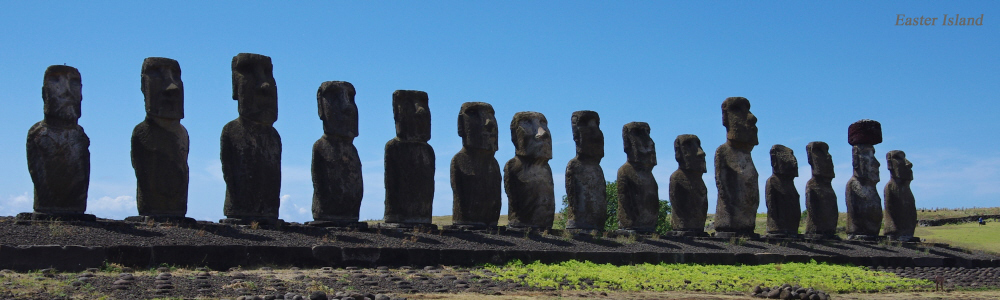 033 - moai on Easter Island.jpg
